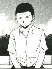 Taka's friend manga.png