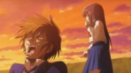 Hidenori and Yassan (10)