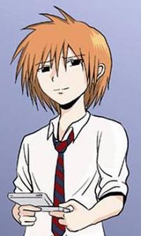 SCP manga.png