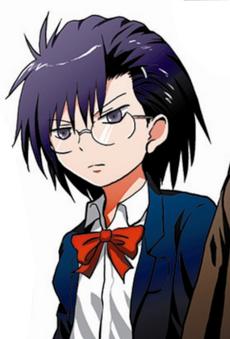 Yanagin manga colour.png
