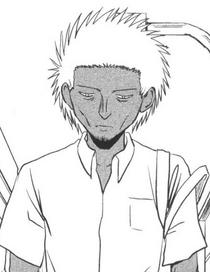 VP manga 01.png
