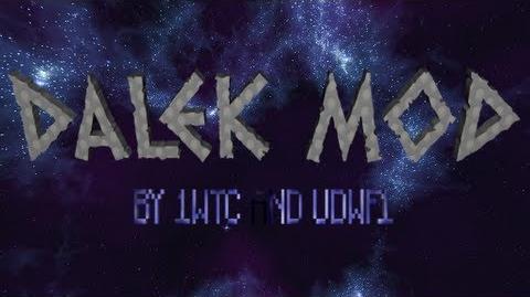 Dalek_Mod_Update_Review_10_-_Suicide_Dalek_Update