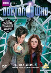 Series 5 volume 2.jpg