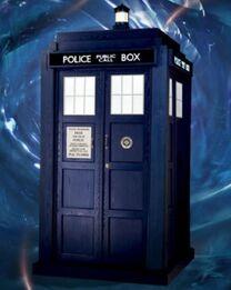 The TARDIS.jpg