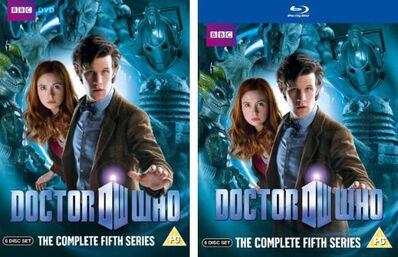 Series 5 boxset artwork dvd bluray september.jpg