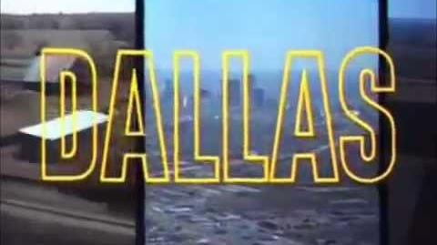 Dallas_Season_Two_Opening_Credits_mp4