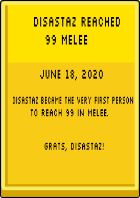 Melee99News.png