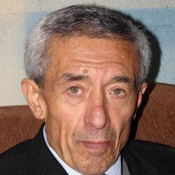 Amsan Gaalin