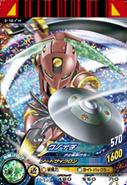 Kunoichi 2-10