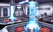 Cyber-Lance-R&D.jpg