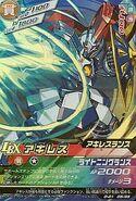 Achilles D-01-05