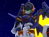 Ikaros Zero