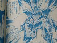 Emperor jingaiden 03