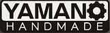 Yamano handmade logo.png