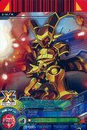 Joker X-mode 3-19