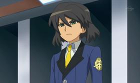 Haruki Izumo Episode 1 HQ.png