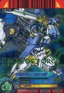 Ikaros Force 7-08