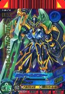Shadow Lucifer 7-29