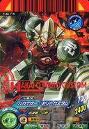 Hakai-O Kirito Custom 7-48