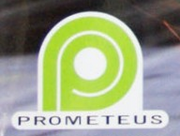 Prometheus logo.png