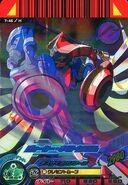Joker Kirito Custom 7-46