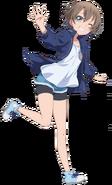 Yui (design)