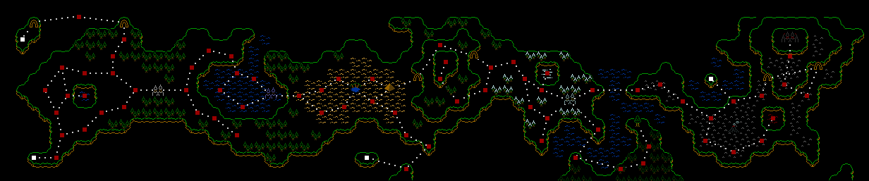 SR World Map.png