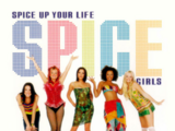Spice Up Your Life (Stent Radio Mix)