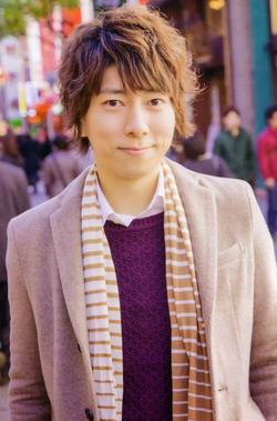 Wataru Hatano seiyu.png