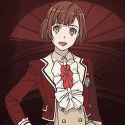 Ritsuka Tachibana