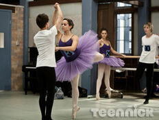 Dance-academy-pressure-picture-19.jpg
