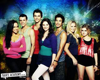 Cast-of-season-2-dance-academy-29690240-1280-1024.jpg