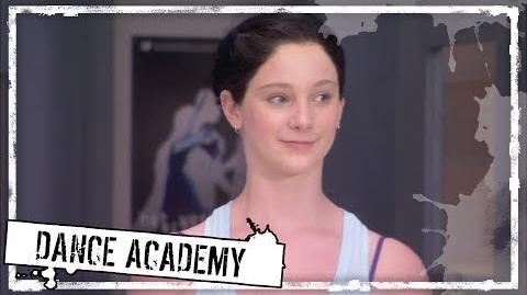 Dance_Academy_S1_E6_Perfection