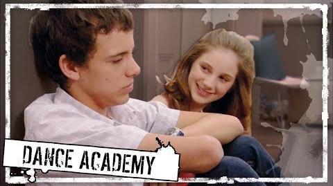 Dance_Academy_S1_E5_Real_Men_Don't_Dance
