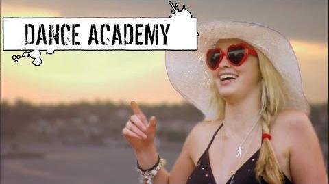 Dance_Academy_S1_E2_Week_Zero