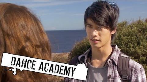 Dance_Academy_S1_E4_Minefield