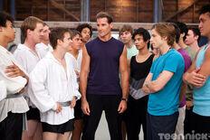 Dance-academy-19-clash.jpg