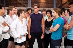 Dance-academy-19-clash