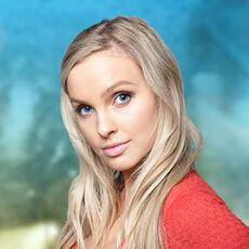 Kat Karamakov - profile.jpg
