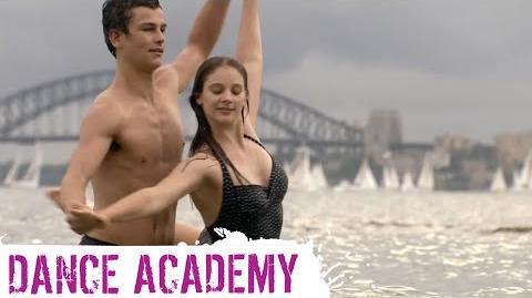 Dance_Academy_Season_2_Episode_8_-_Connectivity