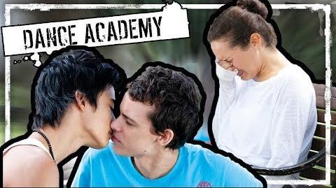 Dance_Academy_S1_E25_The_Deep_End