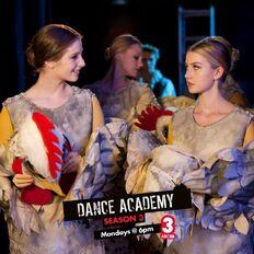 Dance257.jpg
