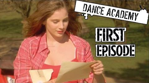Dance_Academy_S1_E1_Learning_to_Fly