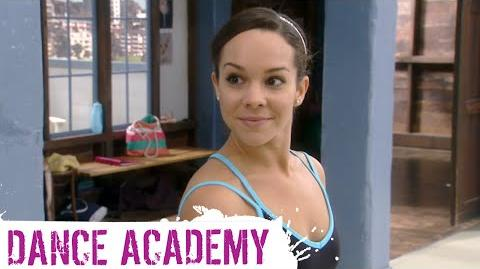 Dance_Academy_Season_2_Episode_10_-_A_Good_Life