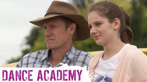 Dance_Academy_Season_2_Episode_14_-_Rescue_Mission