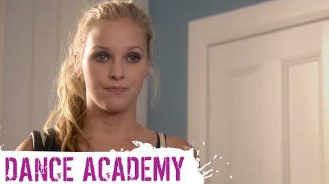 Dance_Academy_Season_2_Episode_12_-_Breaking_Pointe