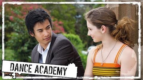 Dance_Academy_S1_E23_BFF_Best_Friends_Forever