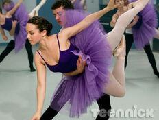Dance-academy-minefield-picture-12.jpg