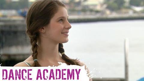 Dance_Academy_Season_2_Episode_6_-_Like_No_One's_Watching
