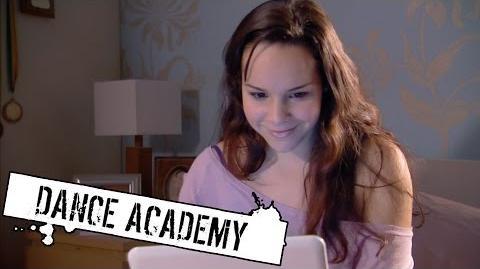 Dance_Academy_S1_E3_Behind_Barres
